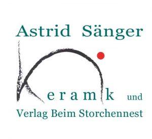 Logo Astrid