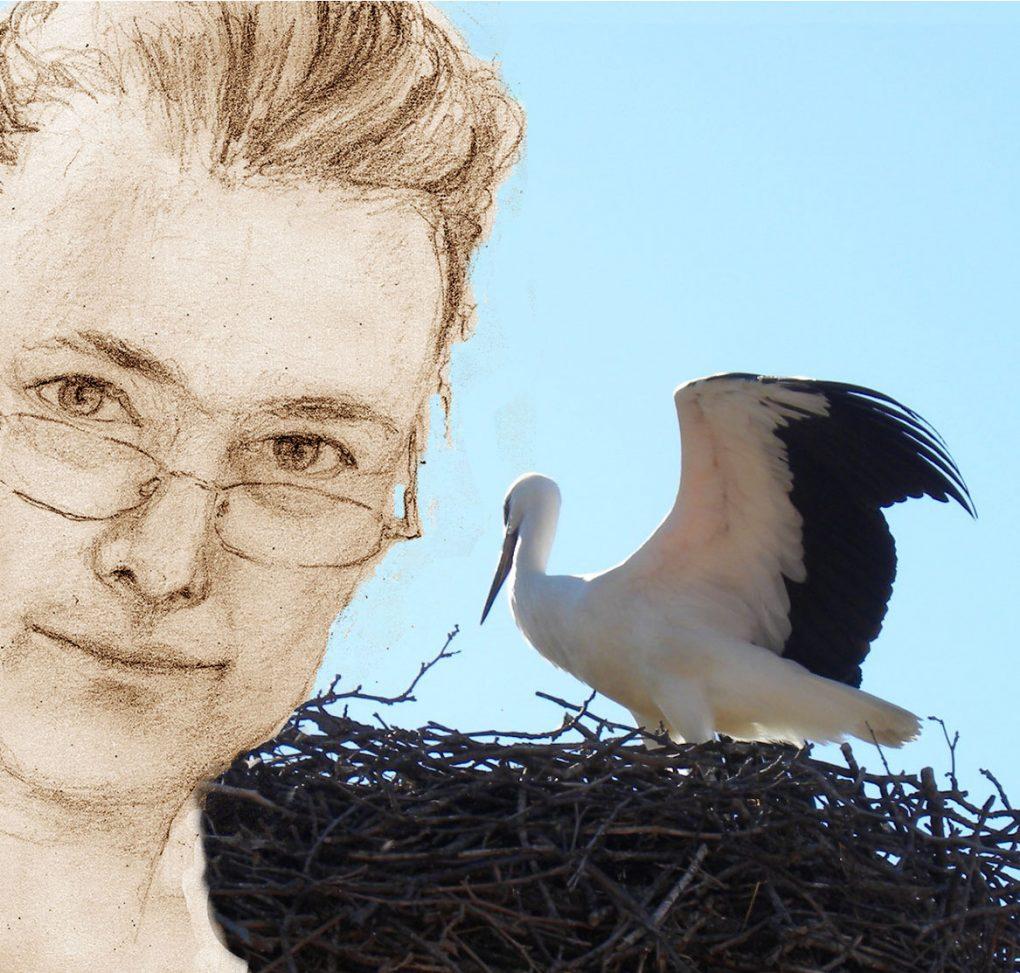 Astrid Sänger