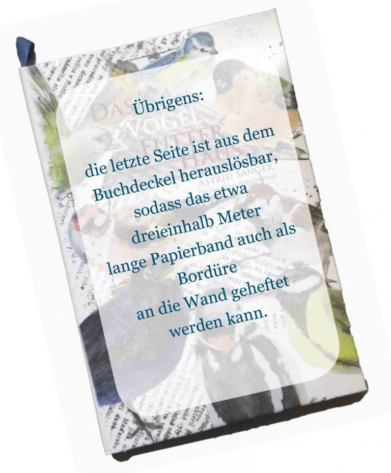 fürBilderbuchWebsite3