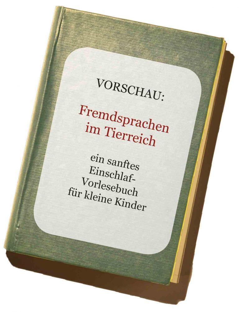 fürBilderbuchWebsite5