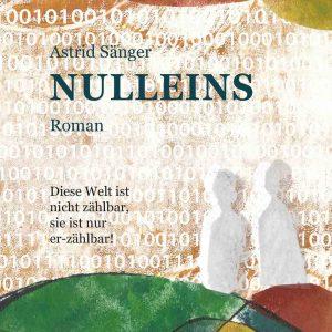 Taschenbuchroman NULLEINS