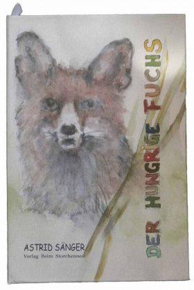 Fuchs.web